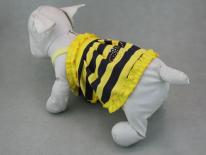 Robe d'été pour chien Chadog Diffusion (AU PALACE DU CHIEN)