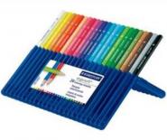 Crayons de couleur Ergosoft (AU PAPYRUS)