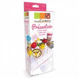 Présentoir à Pusch cakes-Pop cakes (K DE CUISINE)