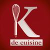 logo-k-de-cuisine