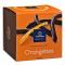 Cube Orangettes (LEONIDAS)