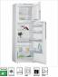 Réfrigérateur - Congélateur SIEMENS  KD33VVW30 = 300 Litres 2 portes  Classe A++ (SIRAM électroménager)